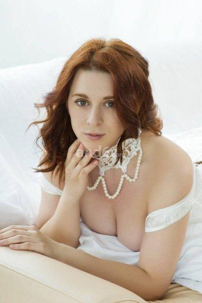 hobby escort sex o chatt