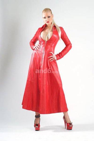 Lady Stella Cruella sex model Zürich - Umgebung , ficken