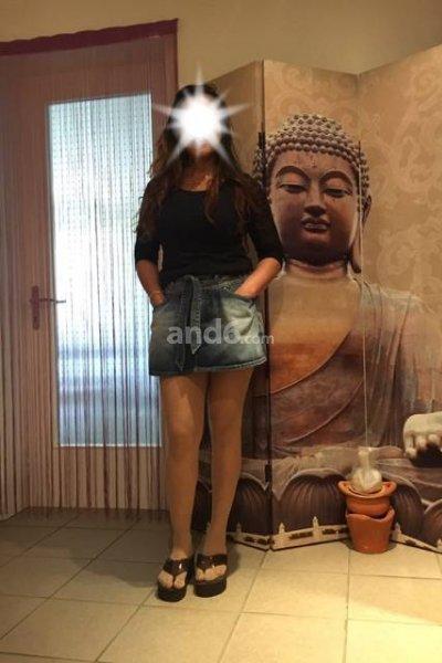 privat diskret sex lin thai massage