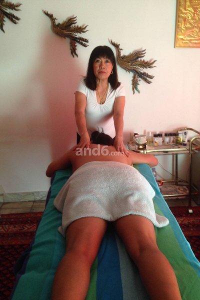 yoni massage demonstration erotikgeschichten für frauen