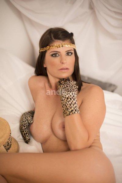 erotische massage basel free webcam sex chatrooms