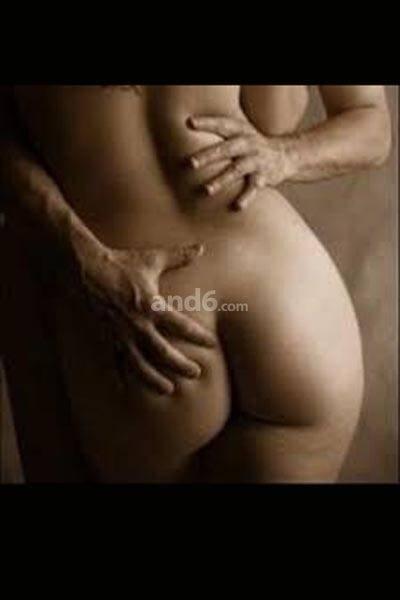 sex flatrate köln intimrasur ganz glatt