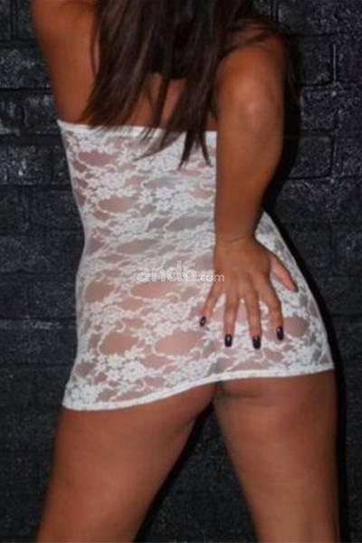 jasmin sex gratis sex kontakt