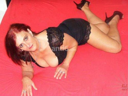 tantra massage video erotische massage mit dildo