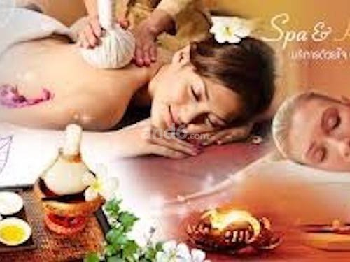 chatt gratis bee thai massage