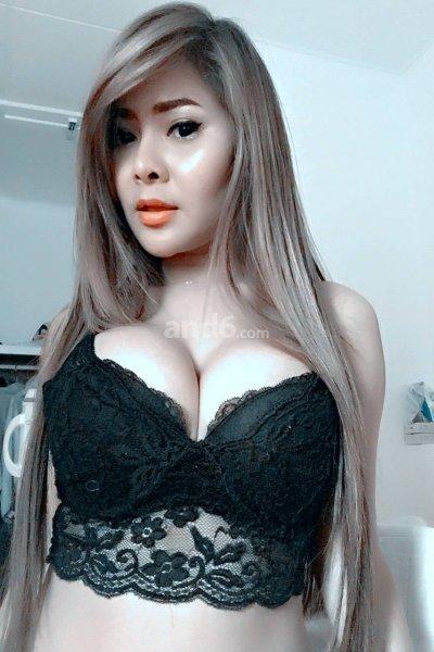 thai model escort live chat