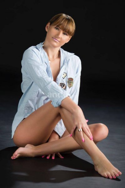 erotische massage luzern gratis sex videos com