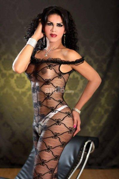 spanisch erotisch po striemen