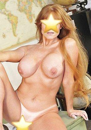 schneller sex in emmen fuck dating sion