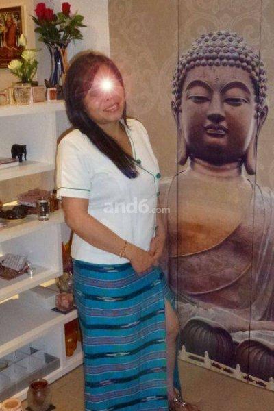 thai massage skolegade hjørring dildo tilbud
