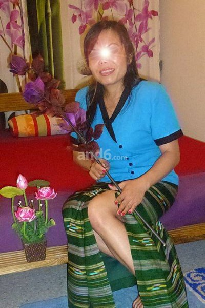 Thai Massasje Oslo Happy Mature Fuck