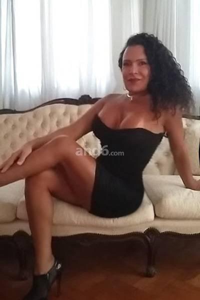 gabbi escort cam sex show homosexuell